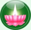 Ayyavazhi Lotus